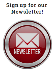 newsletter block